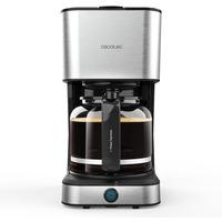 Coffee 66 Heat, Macchina fa filtro