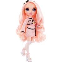 Fashion Doll Bella Parker (Pink), Bambola