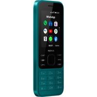 Image of 6300 4G, Handy