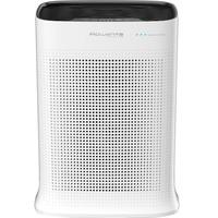 Pure Air PU3040 purificatore 115 m² 52 dB 67 W Nero, Bianco, Purificatore d''aria