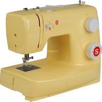Image of Simple 3223Y Macchina da cucire semiautomatica