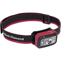 BD6206586011ALL1, Lampada a LED