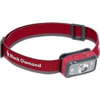 COSMO 300 HEADLAMP Rosso Torcia a fascia LED, Luce LED