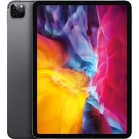 iPad Pro 4G LTE 256 GB 27,9 cm (11
