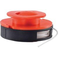 A6044 XS accessorio per decespugliatore e tagliabordi, Filo falciatura