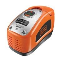 ASI300 compressore ad aria AC, Pompa di aria