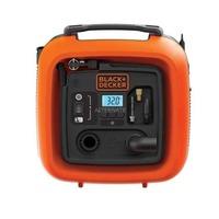 ASI400 compressore ad aria 160 l/min, Pompa di aria