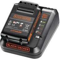 BDC2A20 Set batteria e caricabatterie