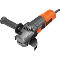 BEG220 smerigliatrice angolare 12,5 cm 12000 Giri/min 900 W 1,8 kg