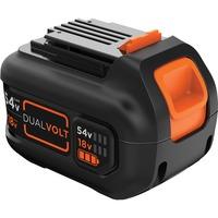 BL1554 XJ batteria e caricabatteria per utensili elettrici
