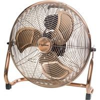 DFA40CO ventilatore Rame