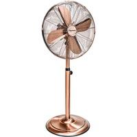 DFS45SCO ventilatore Rame
