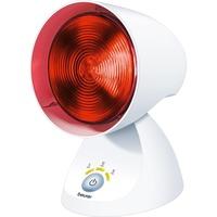 616.12, Lampada a raggi infrarossi