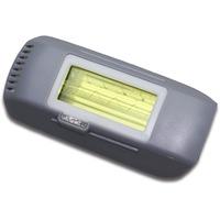 IPL 9000 / 9000+ Ersatz Lichtkartusche