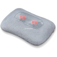 Shiatsu Massagekissen MG145, Cuscino per massaggio