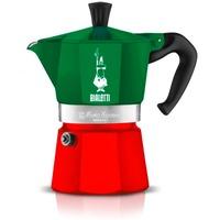 Image of 5322 Superficie piana Macchina da caffè con filtro 0,13 L, Macchina per espresso