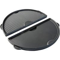 104090, Piastra grill