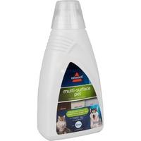 2550 accessorio e ricambio per aspirapolvere Aspirapolvere a bastone Shampoo, Agenti di sgrassatura