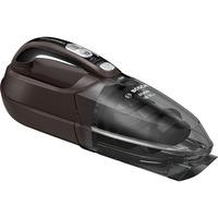 BHN16L aspirapolvere senza filo Sacchetto per la polvere, Aspirapolvere portatile