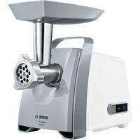 Image of MFW45020 tritacarne 500 W Bianco