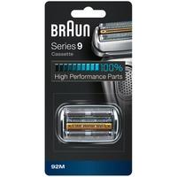 92M accessorio per rasoio elettrico Testina per rasatura, Testina di rasatura