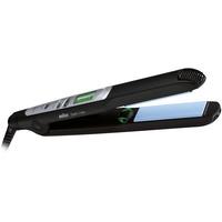 Satin Hair 7 ST710, Raddrizzatore capelli
