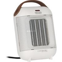 Capsule HFX30C18.IW Interno Marrone, Bianco 1800 W Riscaldatore ambiente elettrico con ventilatore, Termo