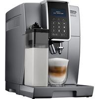 Dinamica Ecam 350.75.SB Automatica Macchina per espresso, Macchina automatica