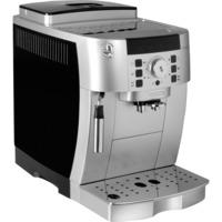 ECAM 22.110.SB macchina per caffè espresso 1,8 L Automatica, Macchina automatica