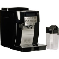 ECAM 22.360.B Automatica Macchina per espresso 1,8 L, Macchina automatica