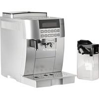 ECAM 22.360.S Automatica Macchina per espresso 1,8 L, Macchina automatica
