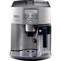ESAM 3500 Automatica Macchina per espresso 1,8 L, Macchina automatica