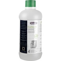 EcoDecalk disincrostante Elettrodomestici 500 ml