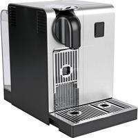 Lattissima Pro EN 750.MB Automatica Macchina per caffè a cialde 1,3 L, Macchina a capsula