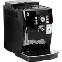 Magnifica S ECAM 21.117.B Automatica Macchina per espresso 1,8 L, Macchina automatica