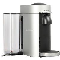 Nespresso Vertuo ENV 155.S macchina per caffè Automatica Macchina per caffè a cialde 1,7 L, Macchina a