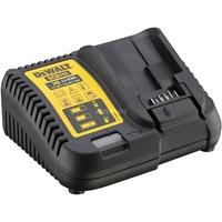 DCB115 QW batteria e caricabatteria per utensili elettrici Caricatore per batteria, Caricabatterie