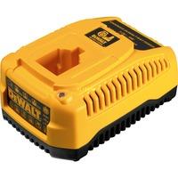 DE9135 QW batteria e caricabatteria per utensili elettrici Caricatore per batteria, Caricabatterie