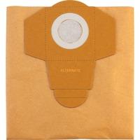 2351180 accessorio e ricambio per aspirapolvere Aspiratore a cilindro Sacchetto per la polvere, Sacchetti