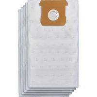 2351185 accessorio e ricambio per aspirapolvere Sacchetto per la polvere, Sacchetti per aspirapolvere