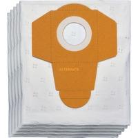 2351195 accessorio e ricambio per aspirapolvere Sacchetto per la polvere, Sacchetti per aspirapolvere