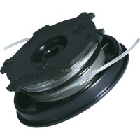 Image of 3405220 accessorio per decespugliatore e tagliabordi, Filo falciatura