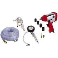 4020565 accessorio per compressore ad aria Kit di accessori per compressori d''aria, Avvitatore