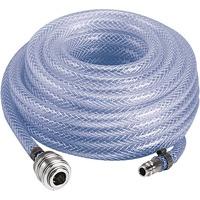4138200 accessorio per compressore ad aria 1 pezzo(i) Tubo flessibile, Tubo per aria compressa