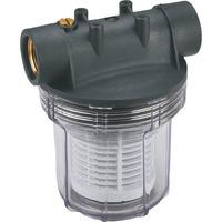 4173801 accessorio per pompa ad acqua Filtro di aspirazione