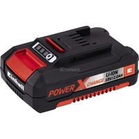4511395 batteria e caricabatteria per utensili elettrici