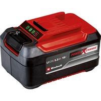 4511437 batteria e caricabatteria per utensili elettrici