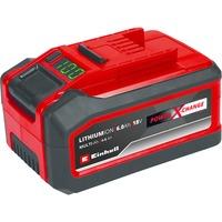 4511502 batteria e caricabatteria per utensili elettrici