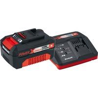 4512042 batteria e caricabatteria per utensili elettrici, Caricabatterie
