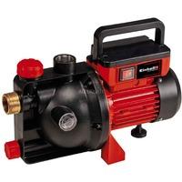 GC GP 6040 ECO 600 W 3,6 bar 4000 l/h, Pompa